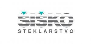 http://www.sisko.si/steklarstvo-sisko/